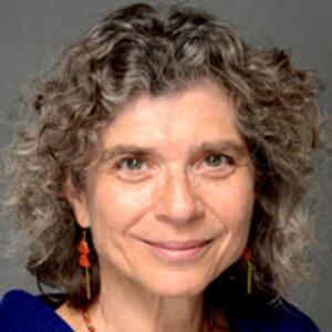 Bryna Shatenstein