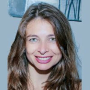 Ella Gabitov