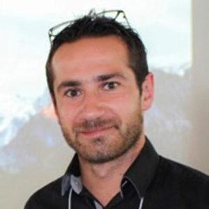 Gilles Gouspillou