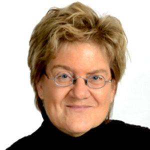 Guylaine Ferland