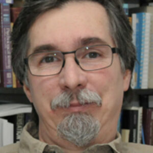Pierre Jolicoeur