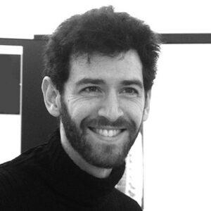 Julien Cohen-Adad