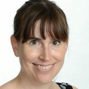 Catherine Brodeur